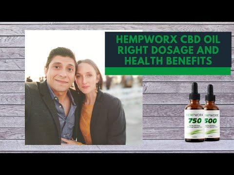 hempworx-cbd-oil-right-dosage-and-health-benefits