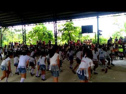 Dura(Agripino Alvarez Elementary School)