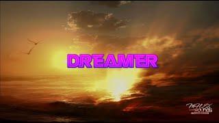 Смотреть клип Mflex Sounds - Dreamer