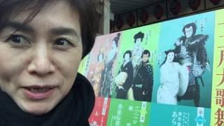 絵本を歌舞伎にするってどうなるの>>中村獅童さん、尾上松也さん「あ...