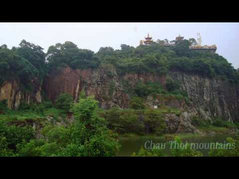 Binh Duong Travel - Vietnam tour | Impress Travel