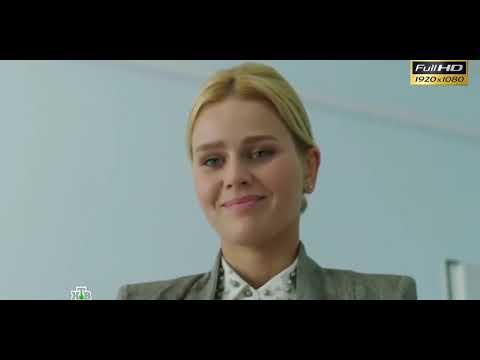 🔴 ФИЛЬМ HD [ БОЕВИК 2020 ] [[ БАНДОСЫ ]] @ Русские боевики 2020 свежак Кино новинки {HD} 1080P