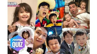 THE RETURN OF SUPERMAN CAST UPDATES: Where are they now? 2019 슈퍼맨이 돌아왔다