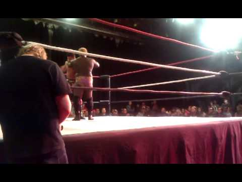 UIPW 4-13-14 MATCH 6 from YouTube · Duration:  21 minutes 16 seconds