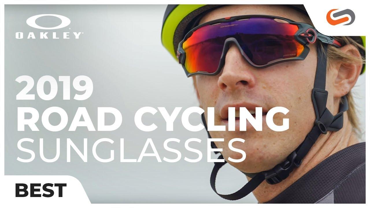 Cycling Glasses Men/'s Sun Glasses Circles Bike Bicycle Running Sports Sunglasses
