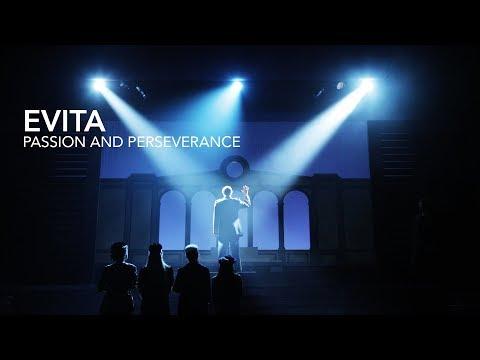 Evita - Interlochen Arts Camp