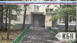 Купить недвижимость в крыму недорого(, 2015-02-07T13:58:41.000Z)