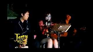 Rolling In The Deep - Jessy and The Music Factory
