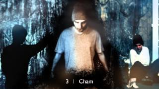 Video 03 Luks - Cham download MP3, 3GP, MP4, WEBM, AVI, FLV Desember 2017