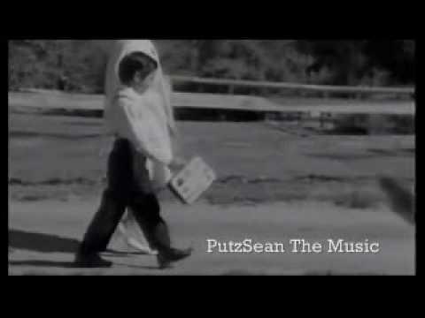 Sawyer Brown-The Walk