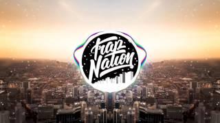Vanic - Too Soon ft. Maty Noyes (Heroless Remix) thumbnail