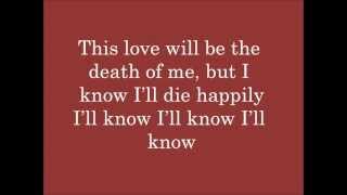 Come and get it Lyrics - Selena Gomez