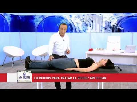 Rigidez Matinal/ Rigidez Articular