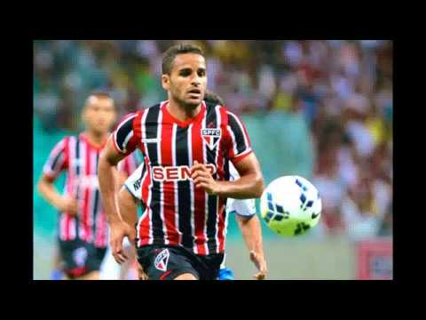 Barcelona Transfer News Douglas Deal Reportedly Agreed with Sao Paulo