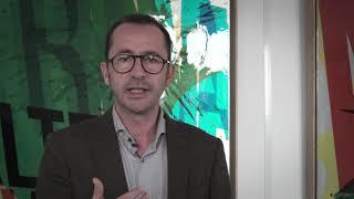 Film présentation METEX - Grand Prix Inovana 2019