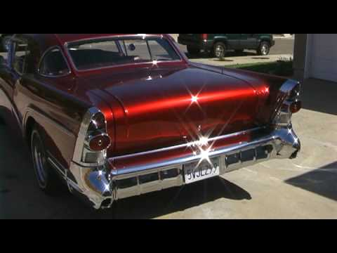 1957 buick special riviera walk around youtube. Black Bedroom Furniture Sets. Home Design Ideas