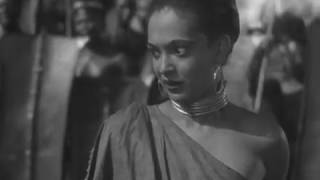 Video Preview Clip: Sanders of the River (1935, starring Paul Robson, Nina Mae McKinney, Tony Wane) download MP3, MP4, WEBM, AVI, FLV April 2018