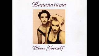 Watch Bananarama Is She Good To You video