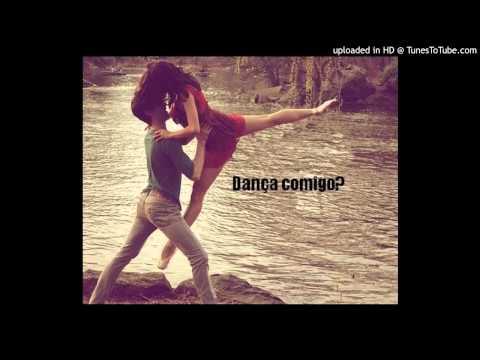 DJ uix - Dança BS