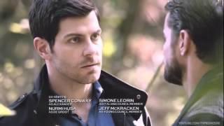 Гримм 5 сезон 8 эпизод (Промо HD)