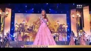 Miss Côte d