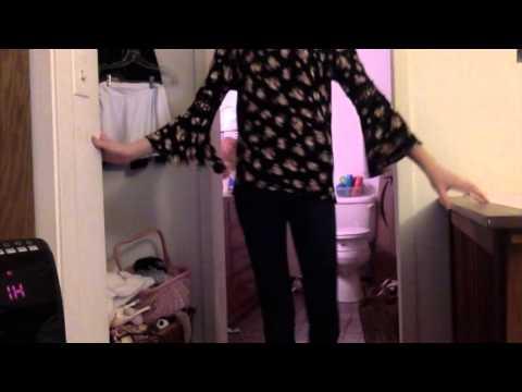 Lord & Taylor Vlog :)