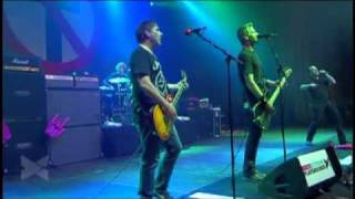 Bad Religion - Come Join Us subtitulos español