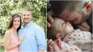 Annesi Kendi Bebeğini Reddetti Çünkü Beyinsiz Doğdu ... Sonra ise sürpriz oldu!