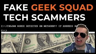 fake-geek-squad-tech-support-scammers-exposed-full-call