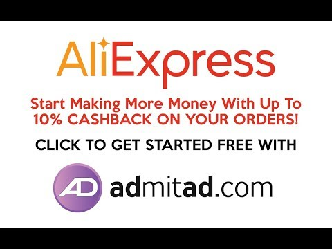 Best Shopify Drop Shipping Cash Back Service