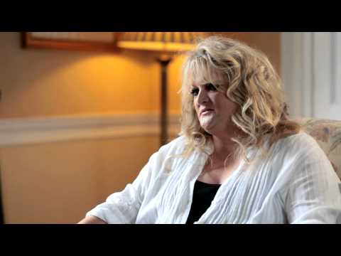 Paula O'Brien Psychic Medium   In the Arms of the Angels Episode 1