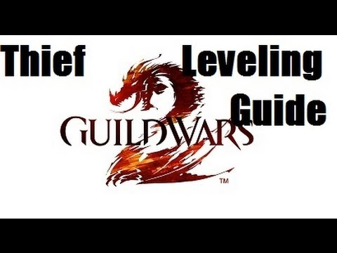 how to make gold gw2 2017