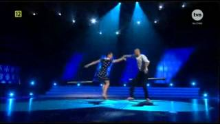 The Top 25 Best SYTYCD Contemporary Routines of 2014-2015!! #5-1