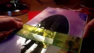 Делаем органайзер для резинок