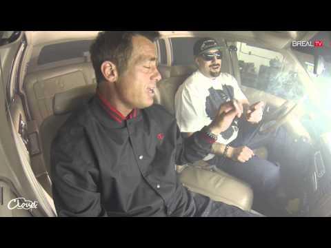Peter Dante   The Smokebox