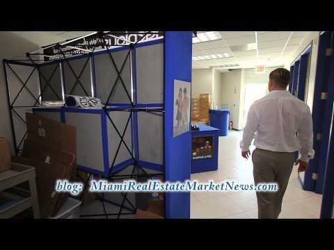 Miami Commercial Property For Sale 20191 NE 16th PL Miami
