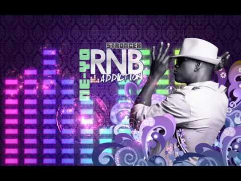 Best RnB Songs Ever!!!!!!
