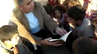 Evdile Koçer - Heval (Ji pirtûka Pêlava Birîndar)