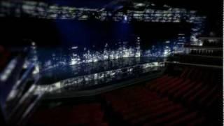 Yello - Till Tomorrow (The Virtual Concert)