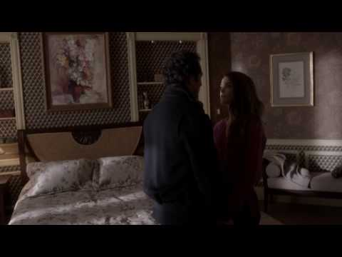 The Americans 1x04 - Elizabeth and Philip's date