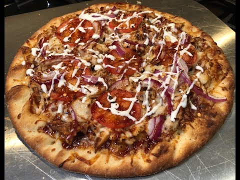 bbq-chicken-pizza-recipe