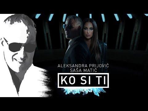 Rasta Amgvsq7audi Official Video Youtube