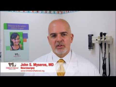 John Myseros, M D  | Children's National