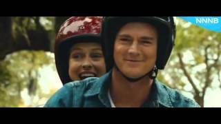 Выбор (2016) - русский трейлер