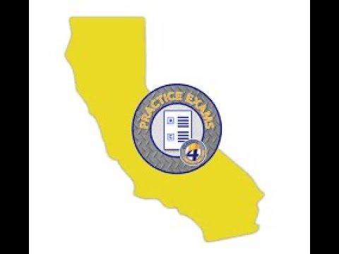 Becoming an Electrician in California