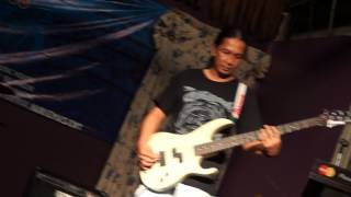 Video Junction - Akan Ku Kenang download MP3, 3GP, MP4, WEBM, AVI, FLV Juli 2018
