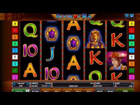 Игровой автомат Dolphin Reef играть бесплатно | Статистика слота и частота бонуса
