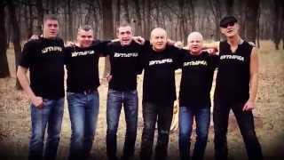 Download Бутырка Субботник Mp3 and Videos