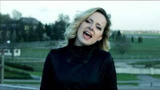 Край Неба (Kray Neba) - Sometimes (official video)