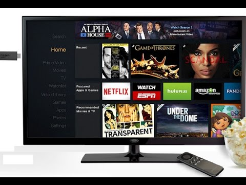 amazon-fire-tv-stick-launched-in-india